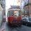 Viaggio a Lisbona con IzzieTrip