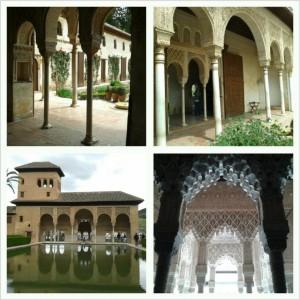 Granada Alhambra2