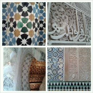 Granada Alhambra3