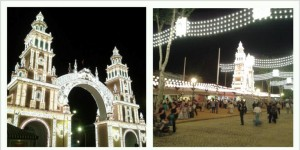 Sevilla Feria 3