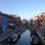 Venezia e le sue isole: una domenica tra Murano, Burano e Torcello