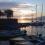 Riviera degli Ulivi, Lago di Garda
