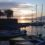 Riviera degli Ulivi: la sponda veneta del Lago di Garda