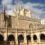 Escursioni da Madrid: Toledo