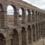 Escursioni da Madrid: Segovia