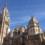 TOLEDO: Escursioni da Madrid